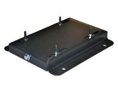 SlideBase2OH062116